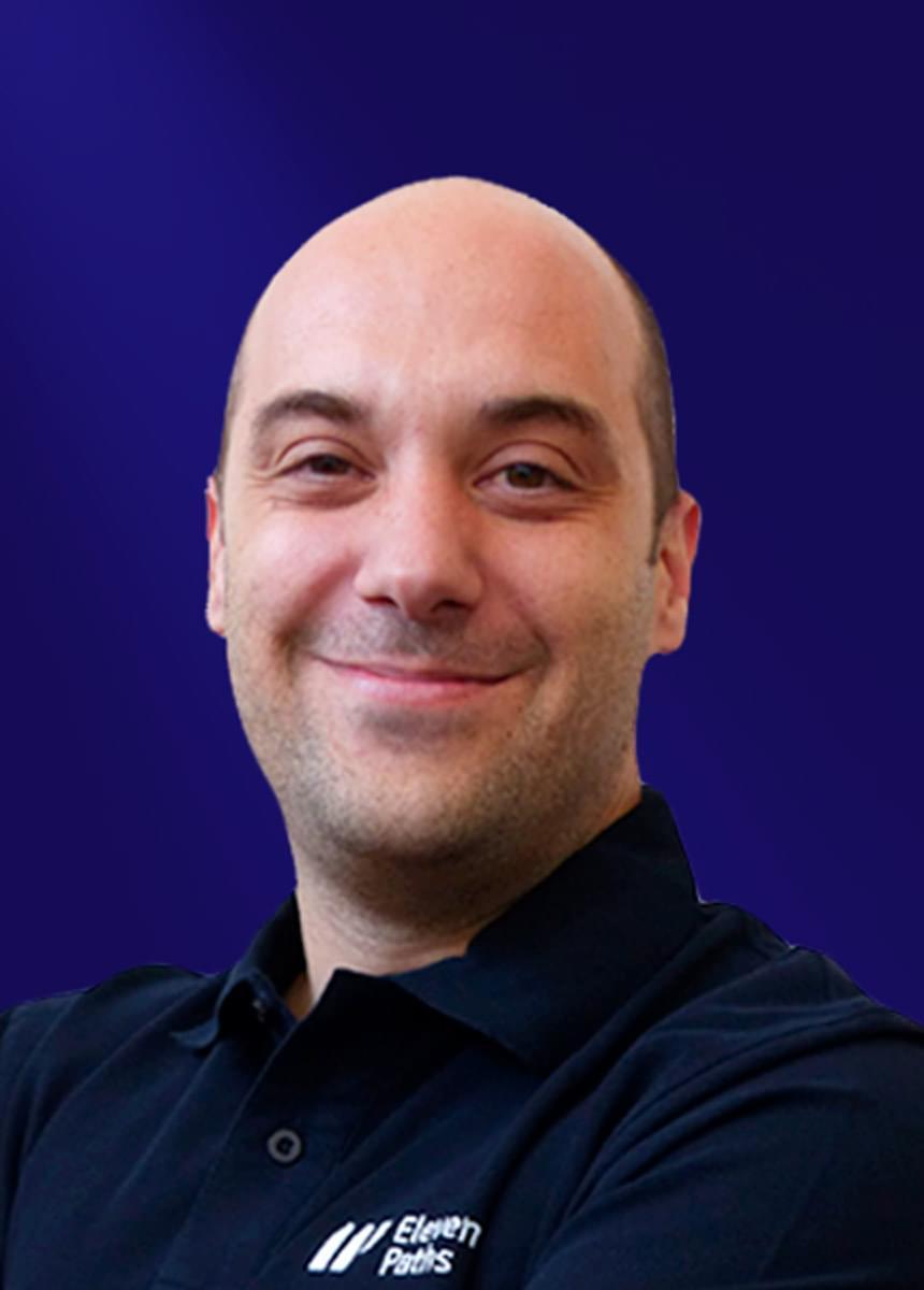 Claudio Caracciolo