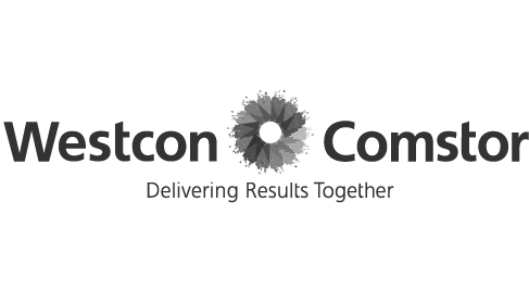 Westcon Comstor