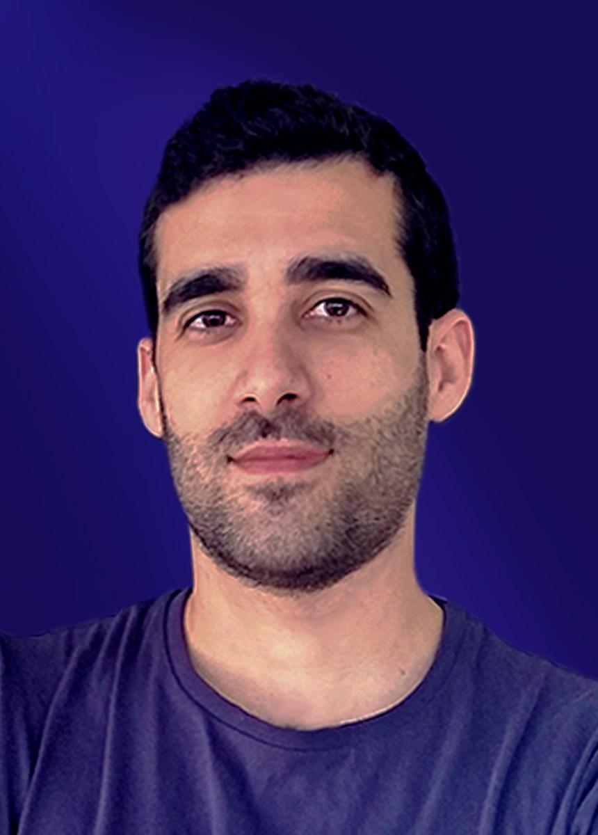 José Torres