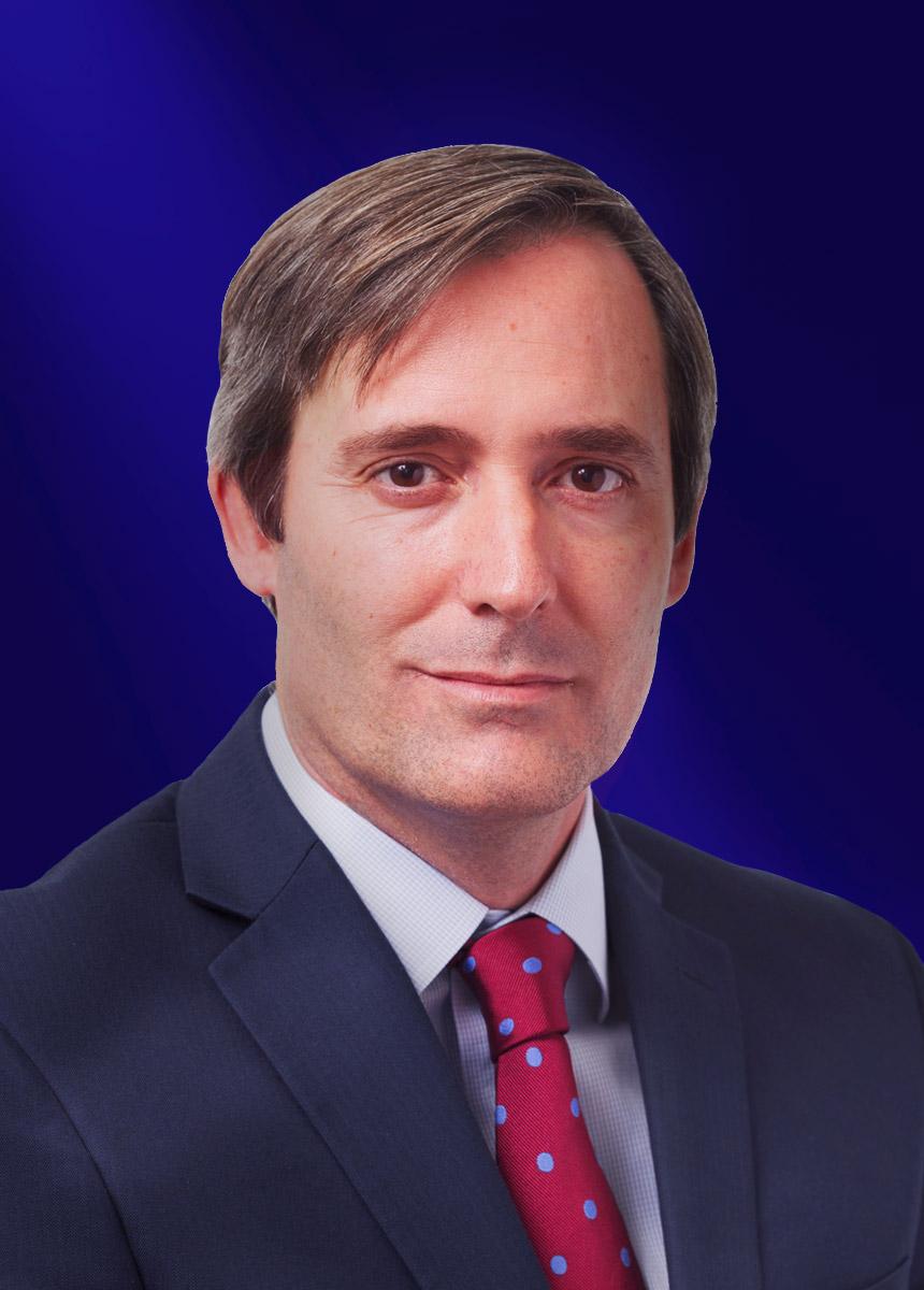 Juan Cobo