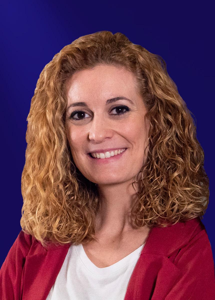 Laura Castela