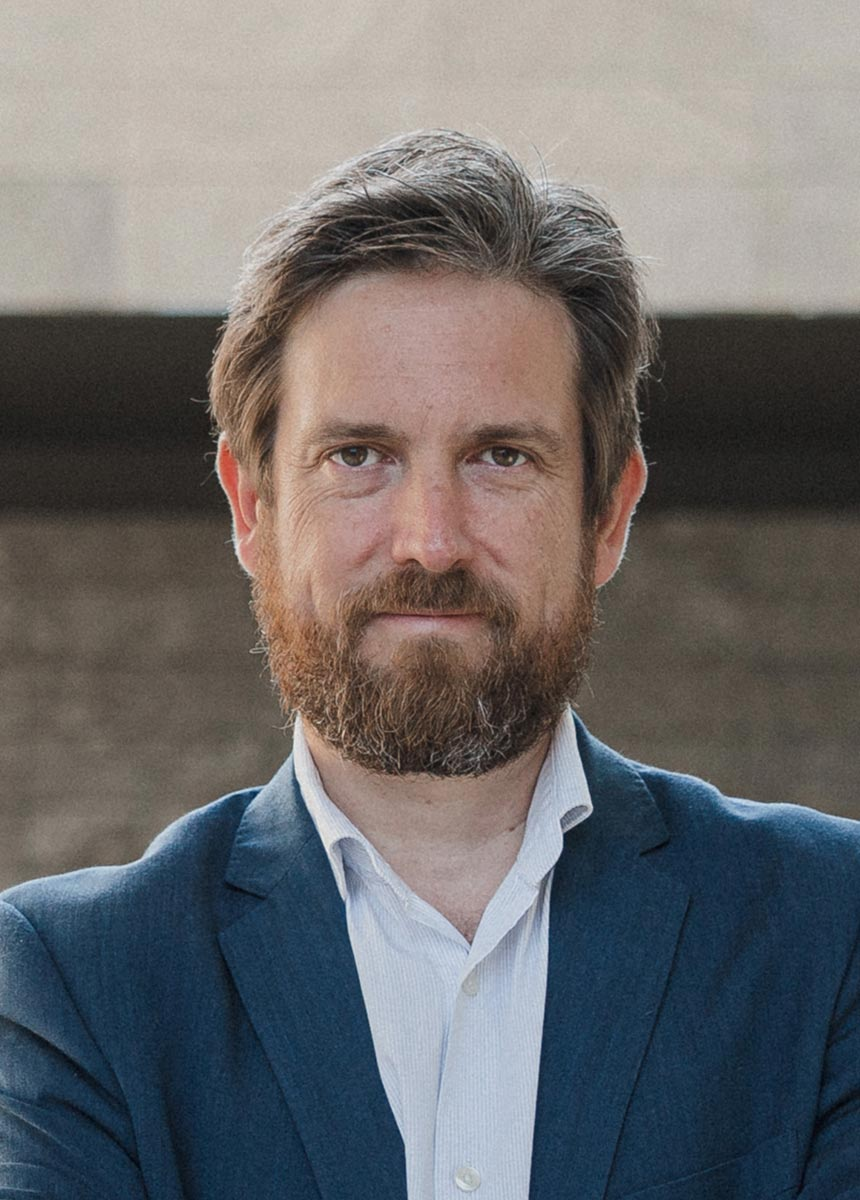 Alberto Sempere