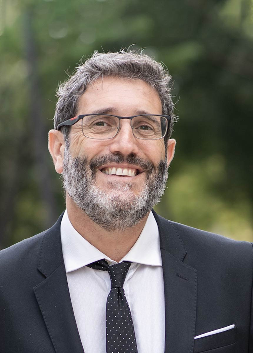 Security Innovation Days 2020 - Eduard Chaveli
