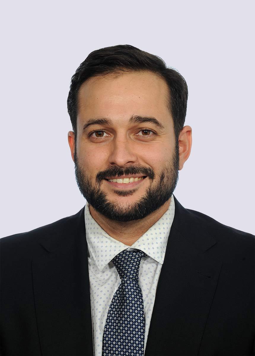 SID 2020 - José Manuel Ávalos