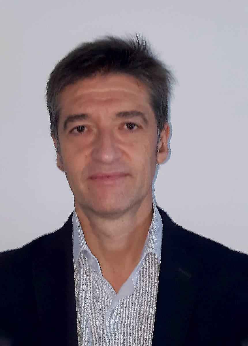 SID 2020 - Miguel Ángel Pérez Acevedo