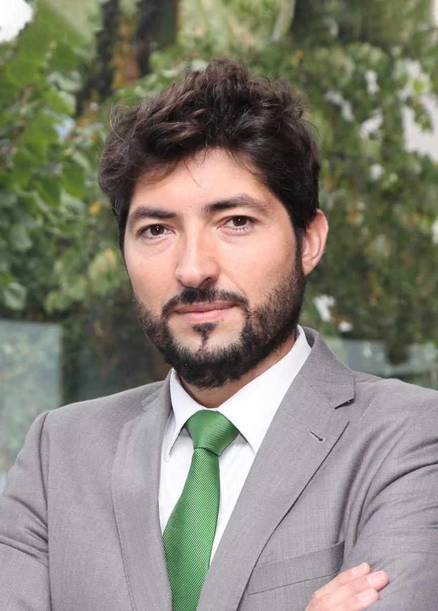 SID 2020 - Raúl Riesco