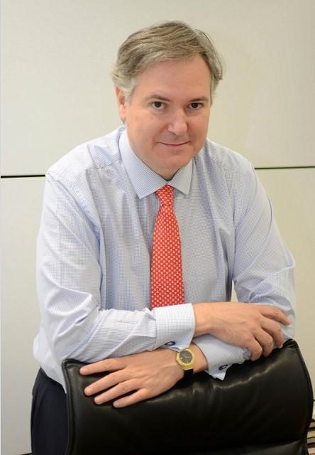 Adrián García Nevado