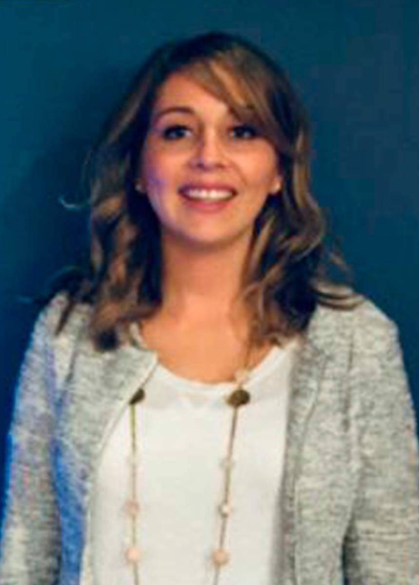Adriana Bermeo
