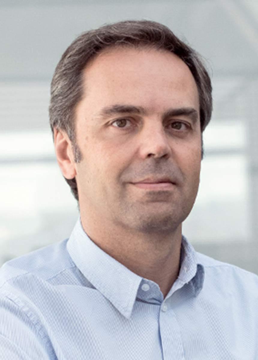 Carlos Martínez