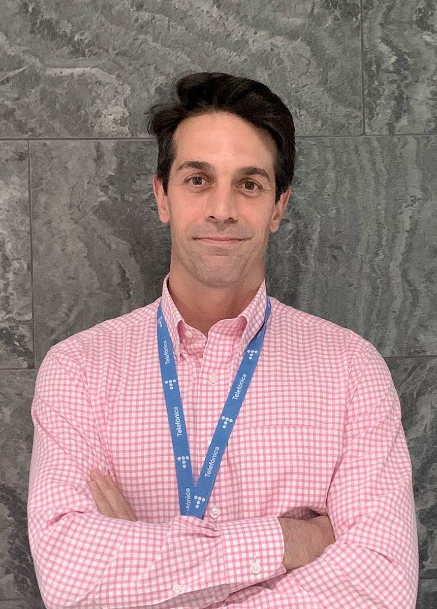 Juan Campillo