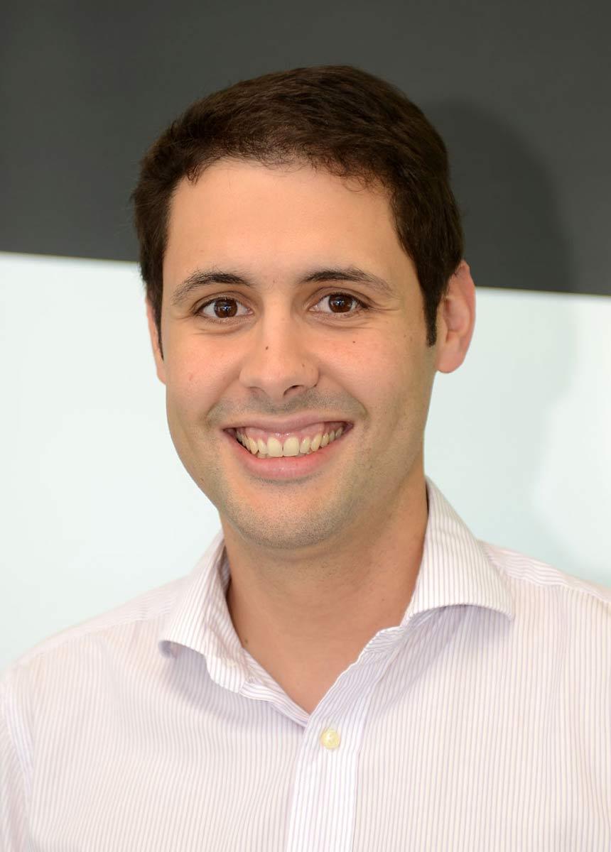 Juan José González Menaya