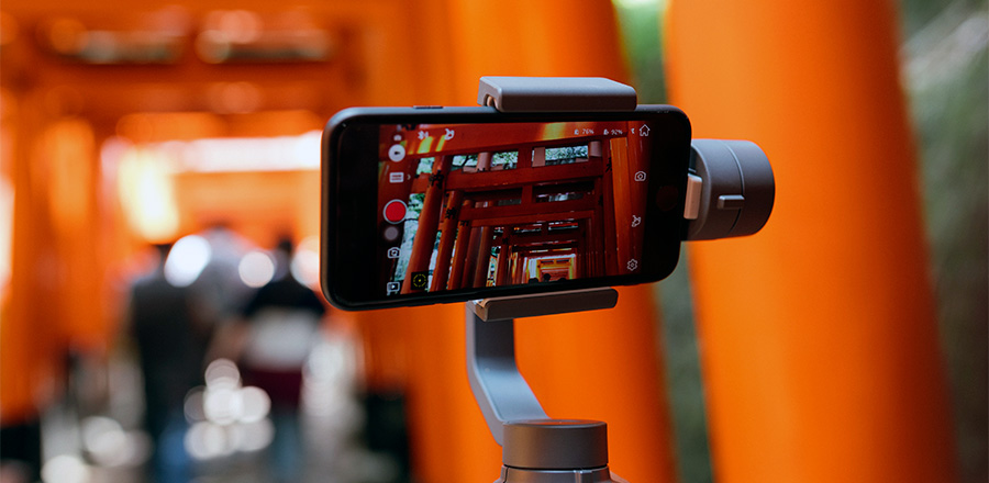 Telefónica Tech y C2RO se alían para ofrecer una nueva solución de análisis de vídeo e Inteligencia Artificial