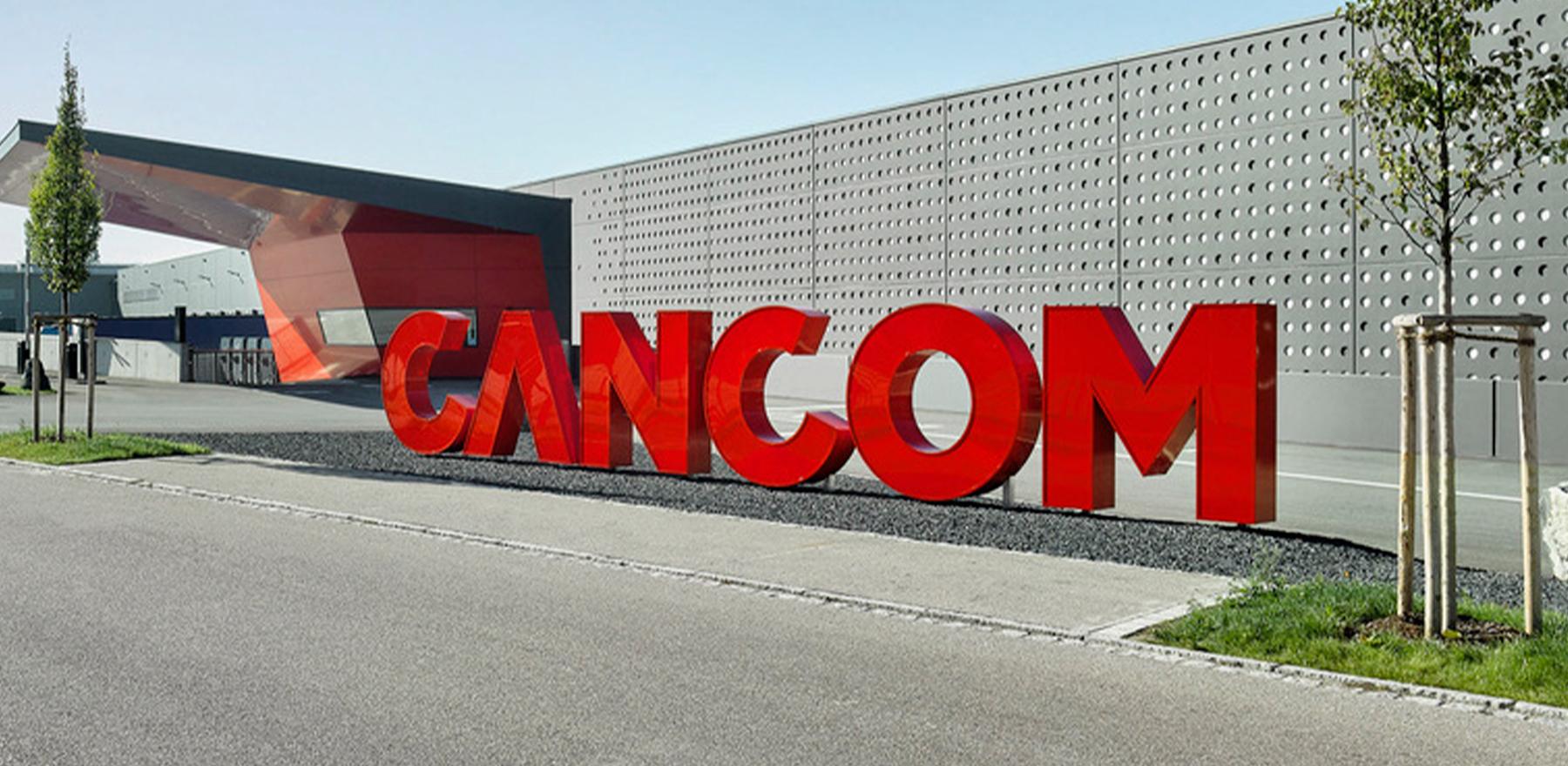 Telefónica Tech adquiere Cancom UK&I para consolidar su liderazgo en cloud y servicios digitales en Europa